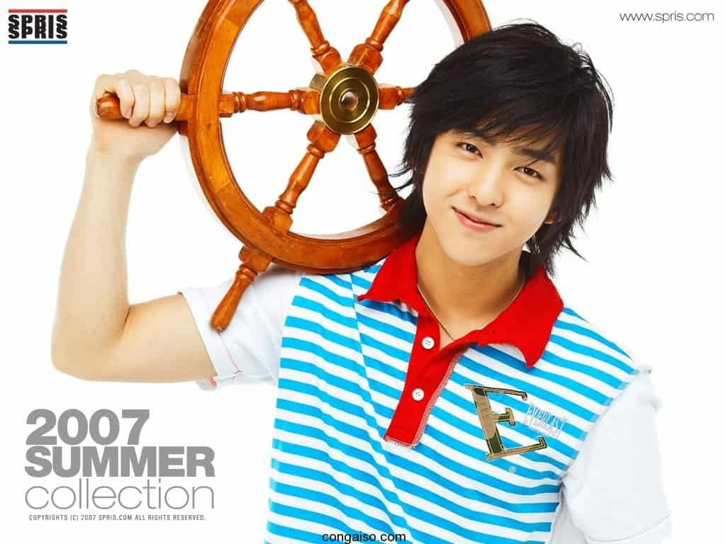 Thong-tin-ve-cac-thanh-vien-trong-nhom-Super-Junior-12