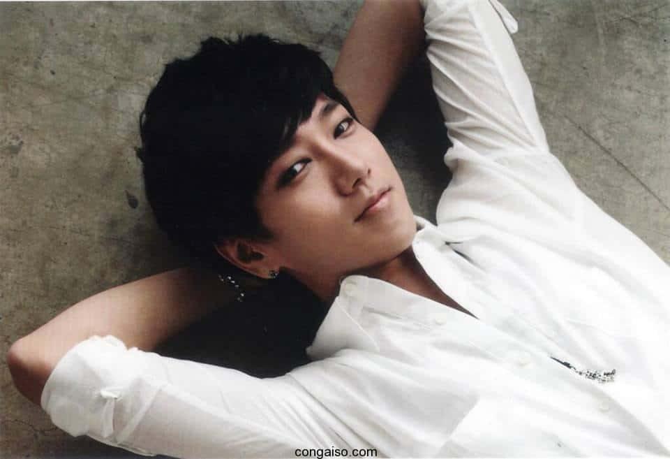Thong-tin-ve-cac-thanh-vien-trong-nhom-Super-Junior-3