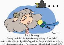 cung-bach-duong-nu