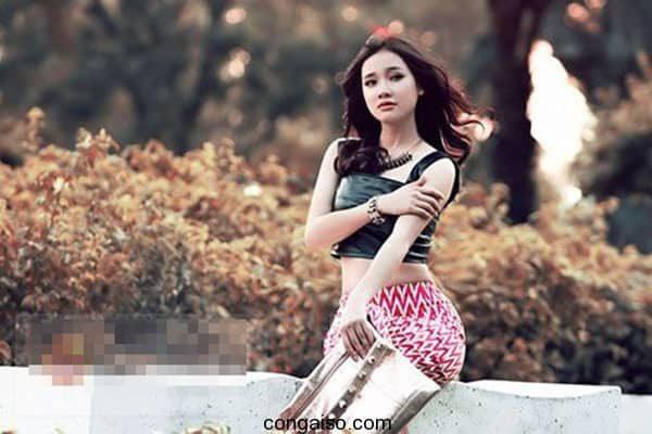 nghe-nghiep-12-cung-hoang-dao-khong-nen-lam