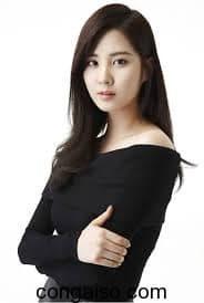 Seo Hyun snsd