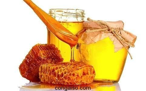 tay-trang-bang-mat-ong
