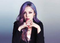 Beauty blogger Hàn Quốc