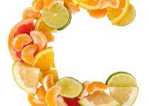 vitamin-c-la-gi