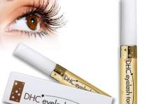 duong-mi-dhc-eyelash-tonic-review