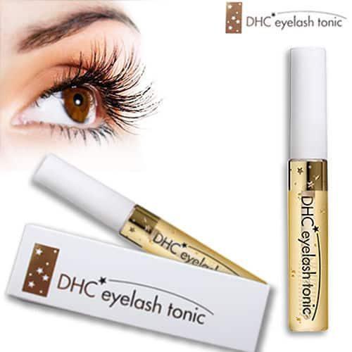 duong-mi-dhc-eyelash-tonic-review