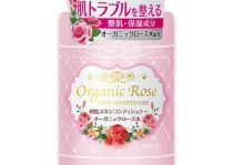 meishoku-organic-rose-skin-conditioner-review