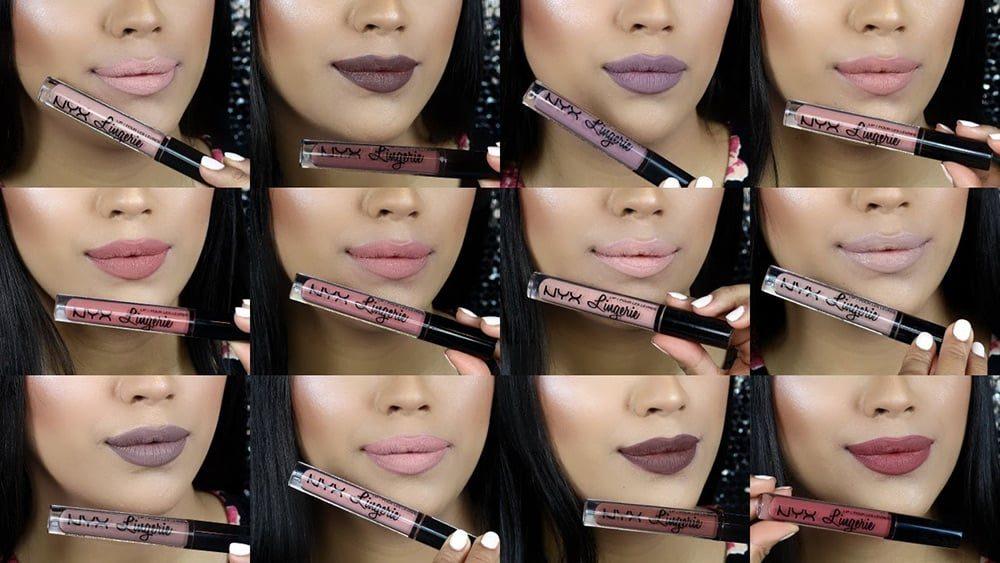 son-nyx-lingerie-liquid-lipstick-co-tot-khong-mau-nao-dep