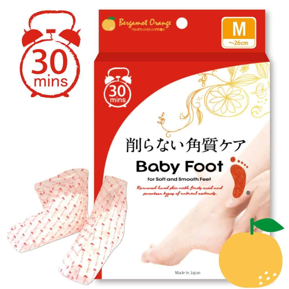tay-da-chet-Baby Foot Easy Pack