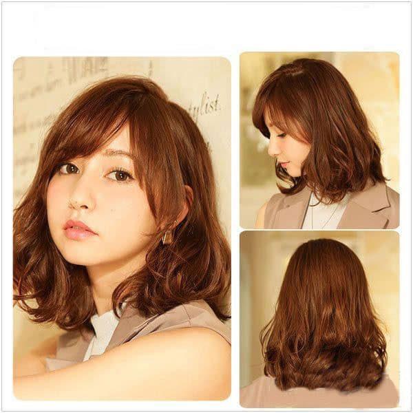 toc-xoan-ngan-gon-song-3