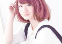 5 màu tóc nhuộm tôn da