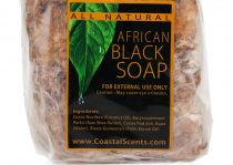 black-soap-co-tot-khong