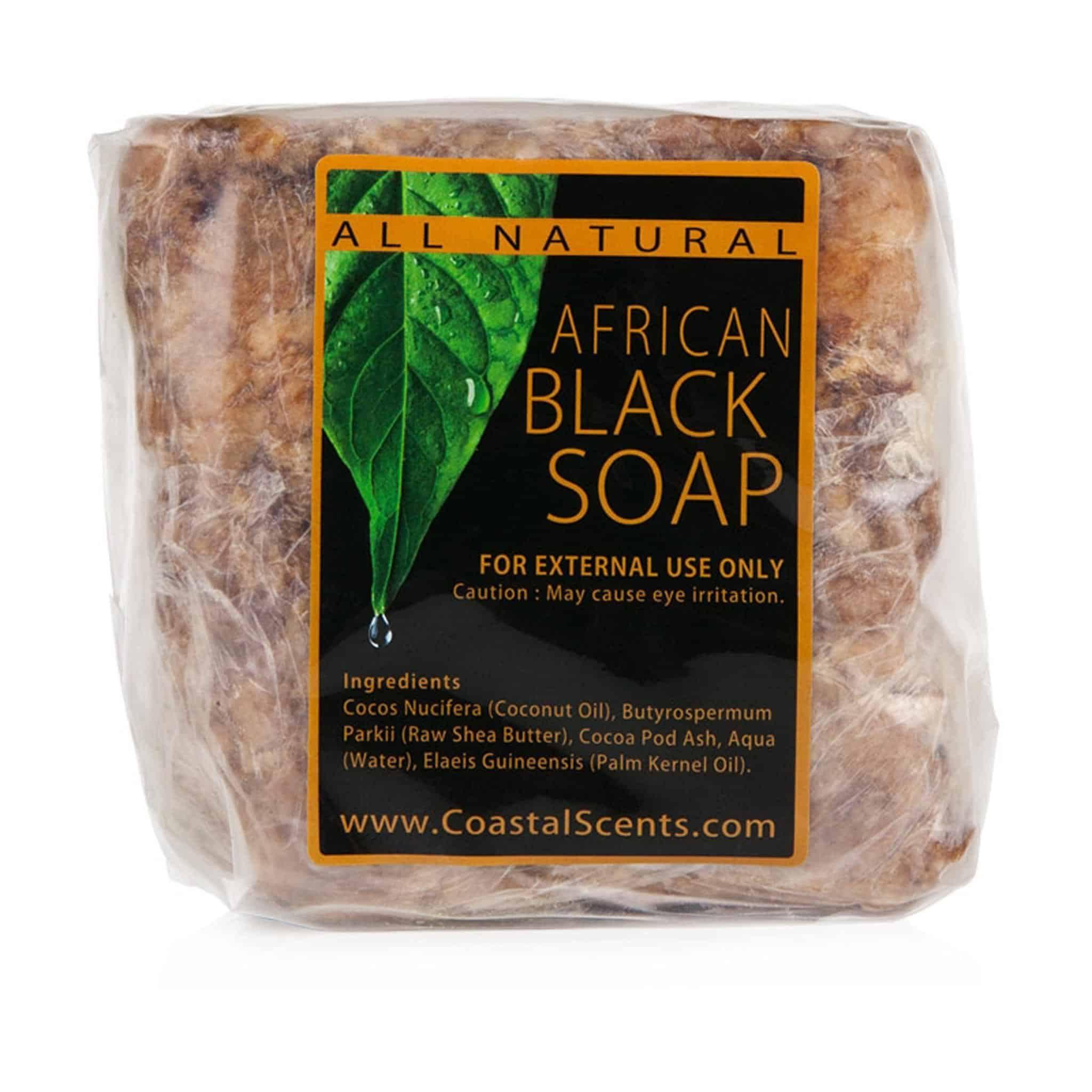 black-soap-co-tot-khong