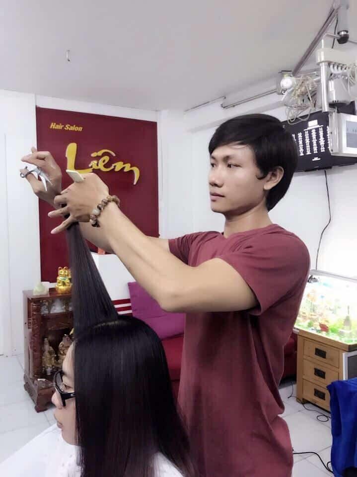 hair-salon-liem