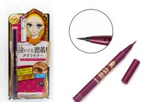 ke-mat-nuoc-kiss-heroine-make-smooth-liquid-eyeliner