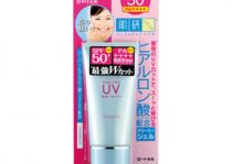 kem-chong-nang-hada-labo-uv-creamy-gel-spf-50pa-50g