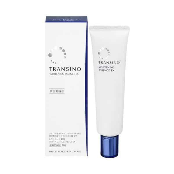kem-duong-trang-da-transino-whitening-essence-50g