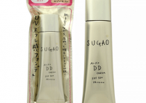kem-trang-diem-Sugao Air Fit DD Cream 25g