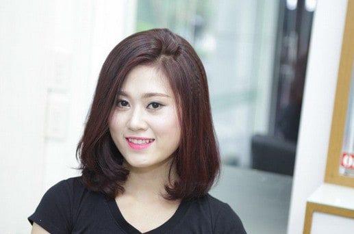 kieu-toc-ngan-hop-voi-khuon-mat-tron-beo