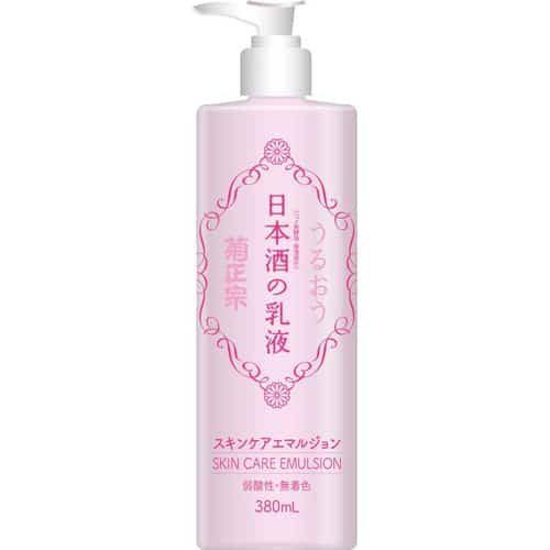 kiku-masamune-sake-emulsion-380ml