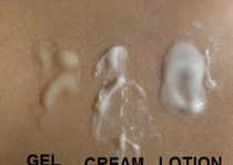 lotion-gel-cream-la-gi-1