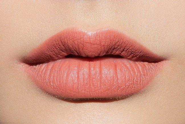 son-3ce-x-lily-maymac-matte-lip-color-2