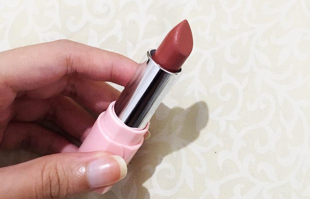 son-etude-house-dear-my-blooming-lips-talk-mau-nao-dep-2