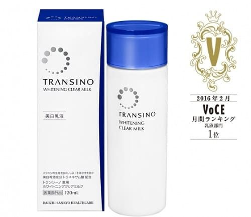 sua-duong-da-transino-whitening-clear-milk-120ml