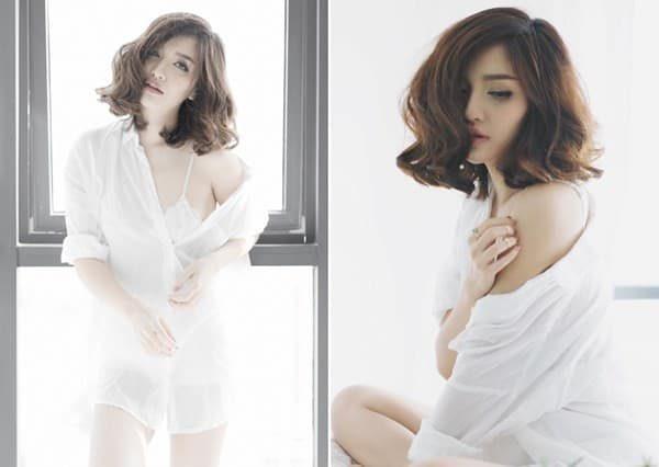 toc-ngan-xoan-song-nhe-3