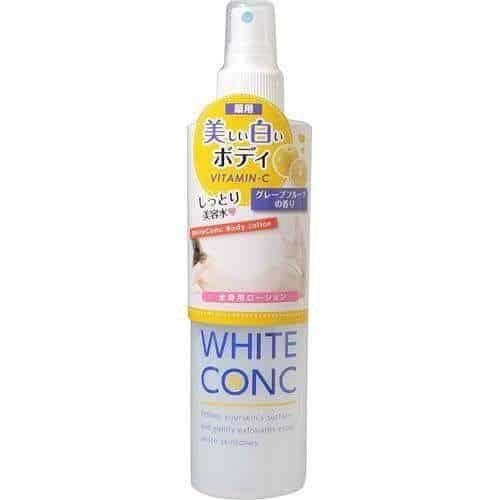 xit-trang-da-white-conc-150ml