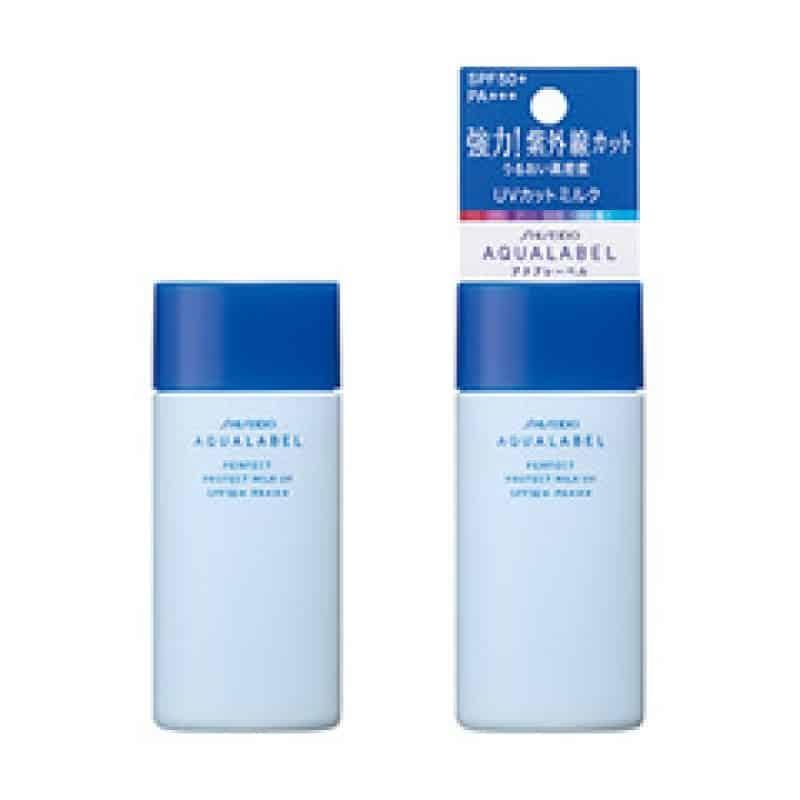 4-tuyp-kem-chong-nang-annessa-shiseido-mau-xanh-cua-Nhat-Ban-5
