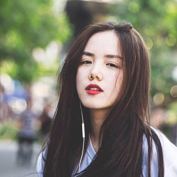 5-mau-son-ua-chuong-nhat-cua-cac-hotgirl-Viet-10