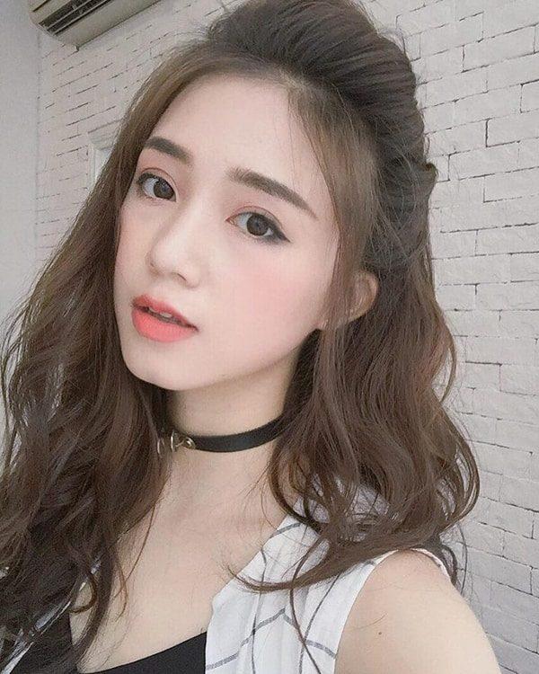 5-mau-son-ua-chuong-nhat-cua-cac-hotgirl-Viet-15