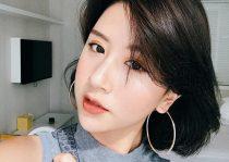5-mau-son-ua-chuong-nhat-cua-cac-hotgirl-Viet-4