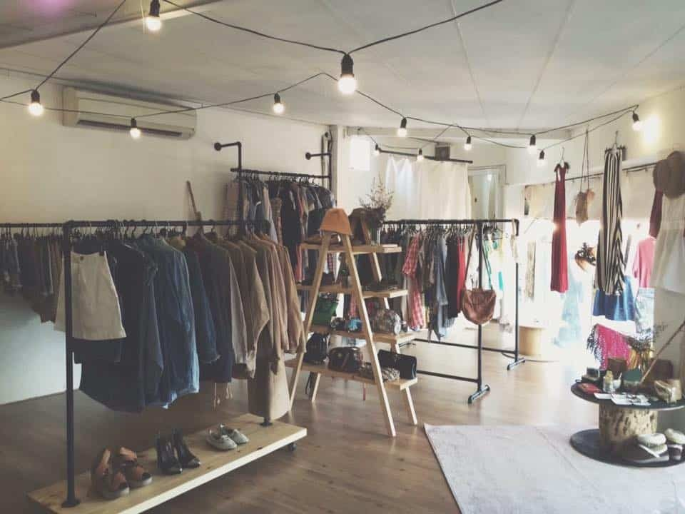 5-shop-thoi-trang-secondhand-duoc-check-in-nhieu-nhat-3