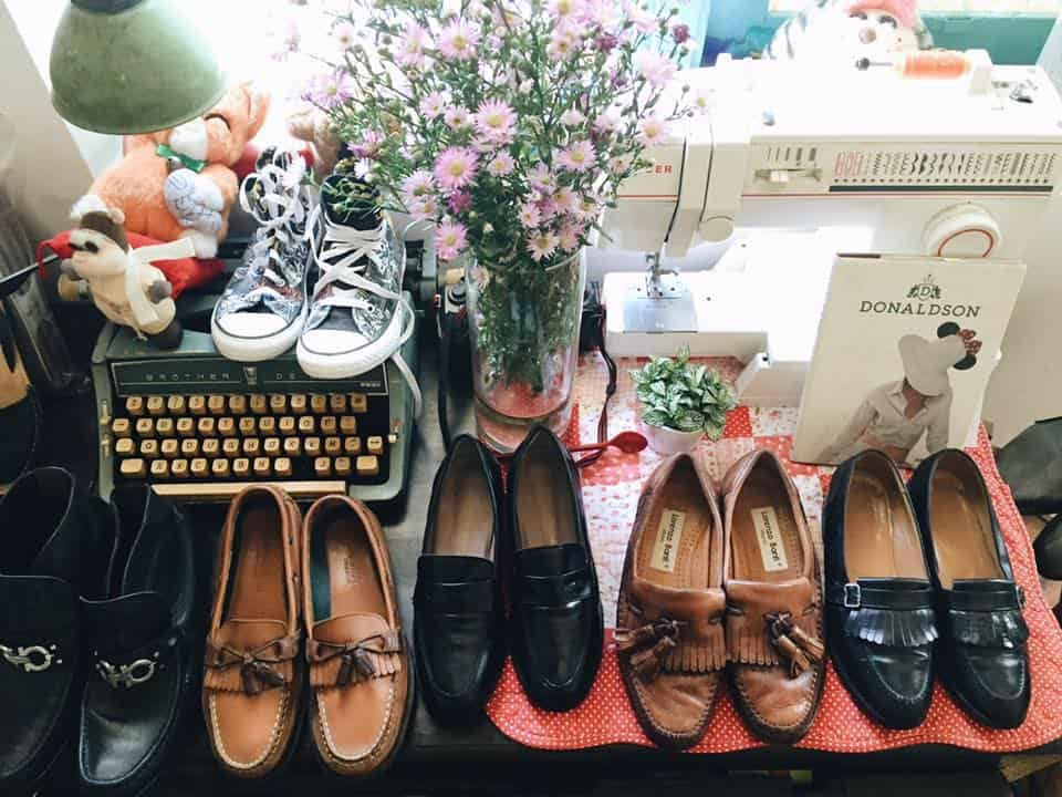 5-shop-thoi-trang-secondhand-duoc-check-in-nhieu-nhat-6