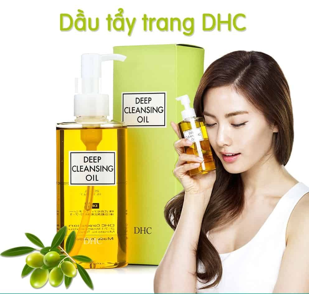 review-dau-tay-trang-dhc-cleansing-oil-mau-moi-2017