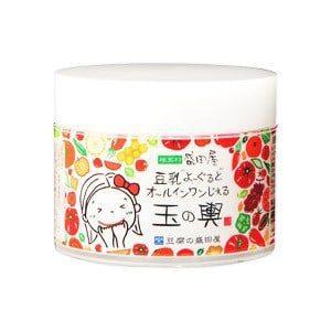 kem-duong-tofu-moritaya-one-gel-90g-mau-moi-2017