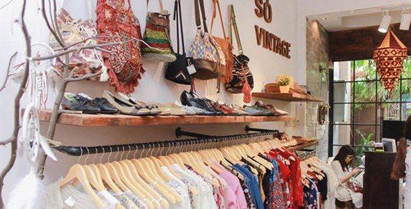 5-shop-quan-ao-vintage-o-tphcm-ban-nen-follow-ngay