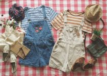 5 shop quan ao vintage o tphcm