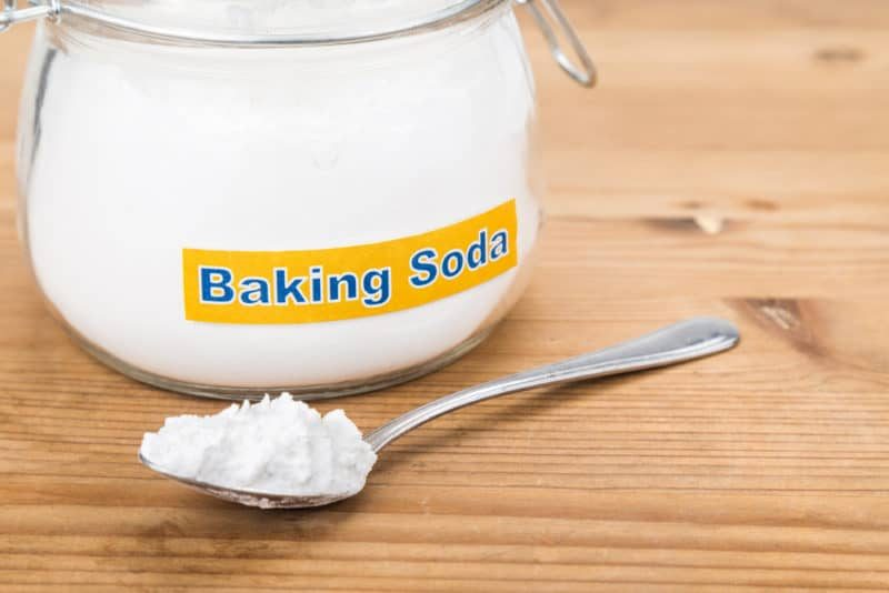 8-cong-dung-cua-baking-soda-trong-lam-dep-khien-ban-bat-ngo
