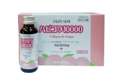 5-loai-collagen-nhat-ban-dang-nuoc-tot-nhat-2