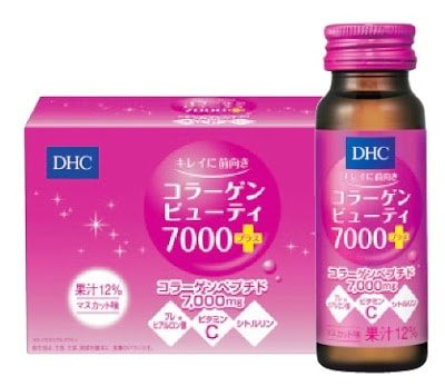 5-loai-collagen-nhat-ban-dang-nuoc-tot-nhat-5