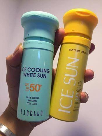 kem-chong-nang-nature-republic-ice-cooling-la-ma-doc