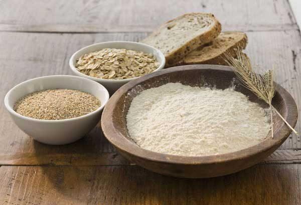 Cách phân biệt các loại bột yến mạch