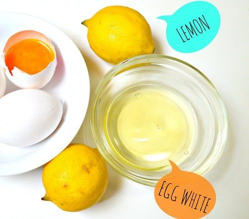 Mặt nạ sữa chua mật ong và chanh, dưỡng da, mờ thâm nám, trắng da hiệu quả