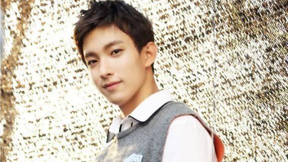 DK - chàng trai người vui vẻ, nhạy cảm nhất trong nhóm Seventeen