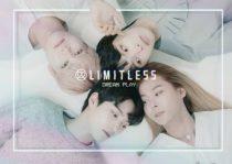 Nhóm nhạc LIMITLESS