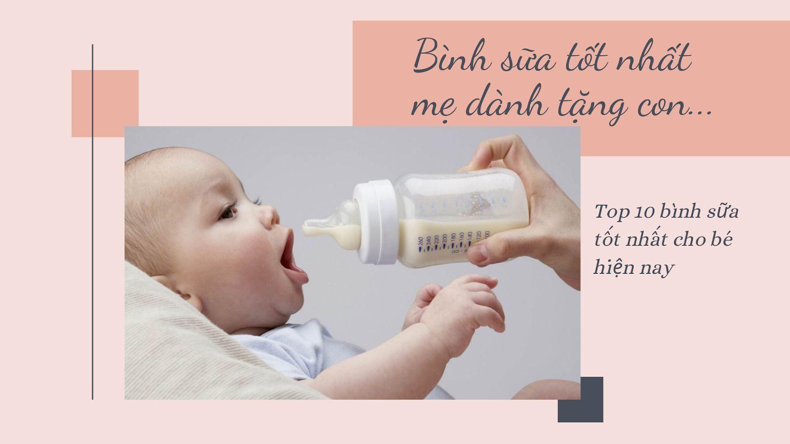 Bảo vệ sức khỏe người mẹ trước khi mang thai là ưu tiên hàng đầu