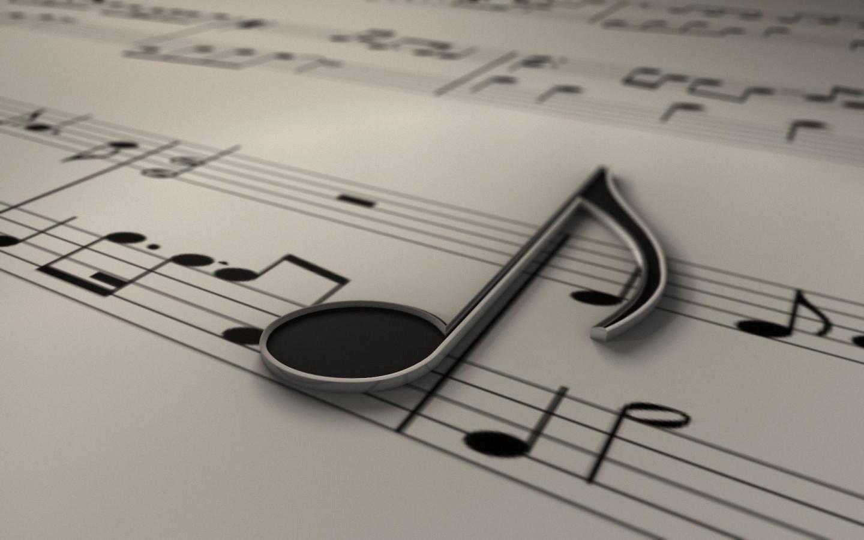 Giai điệu du dương giúp xua tan muộn phiền cho mẹ và giúp tăng khả năng cảm thụ nhạc cho bé